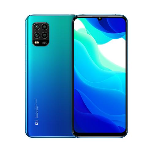 MI Phones - New Year Sale @ Xiaomi - stapelkorting