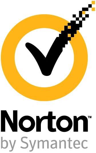 70% cashback op Norton software bijv. Security standaard 360 voor €8,99