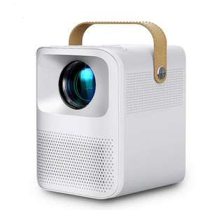 1080P projector (Native resolution)