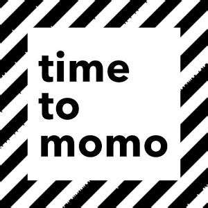 Gratis 'time to momo'-route in de app (t.w.v €6.99)