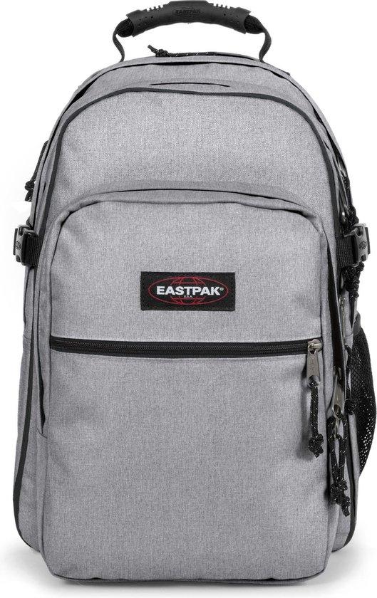 Eastpak Tutor Rugzak 15 inch laptopvak @ Bol.com