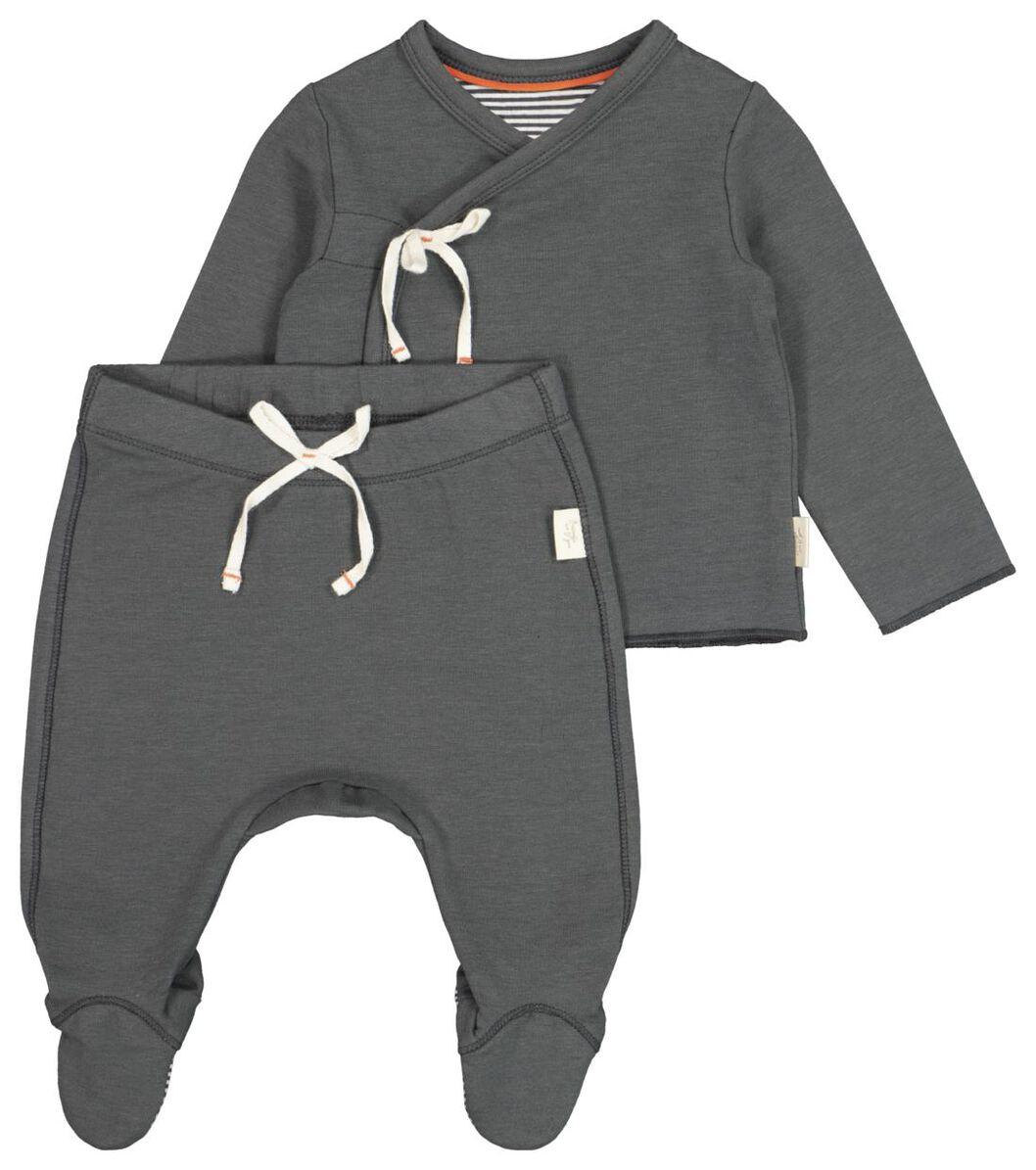 50% korting: Newborn setje voor 8 euro