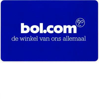 Vanaf 25 januari weer Bol.com tegoed voor Airmiles