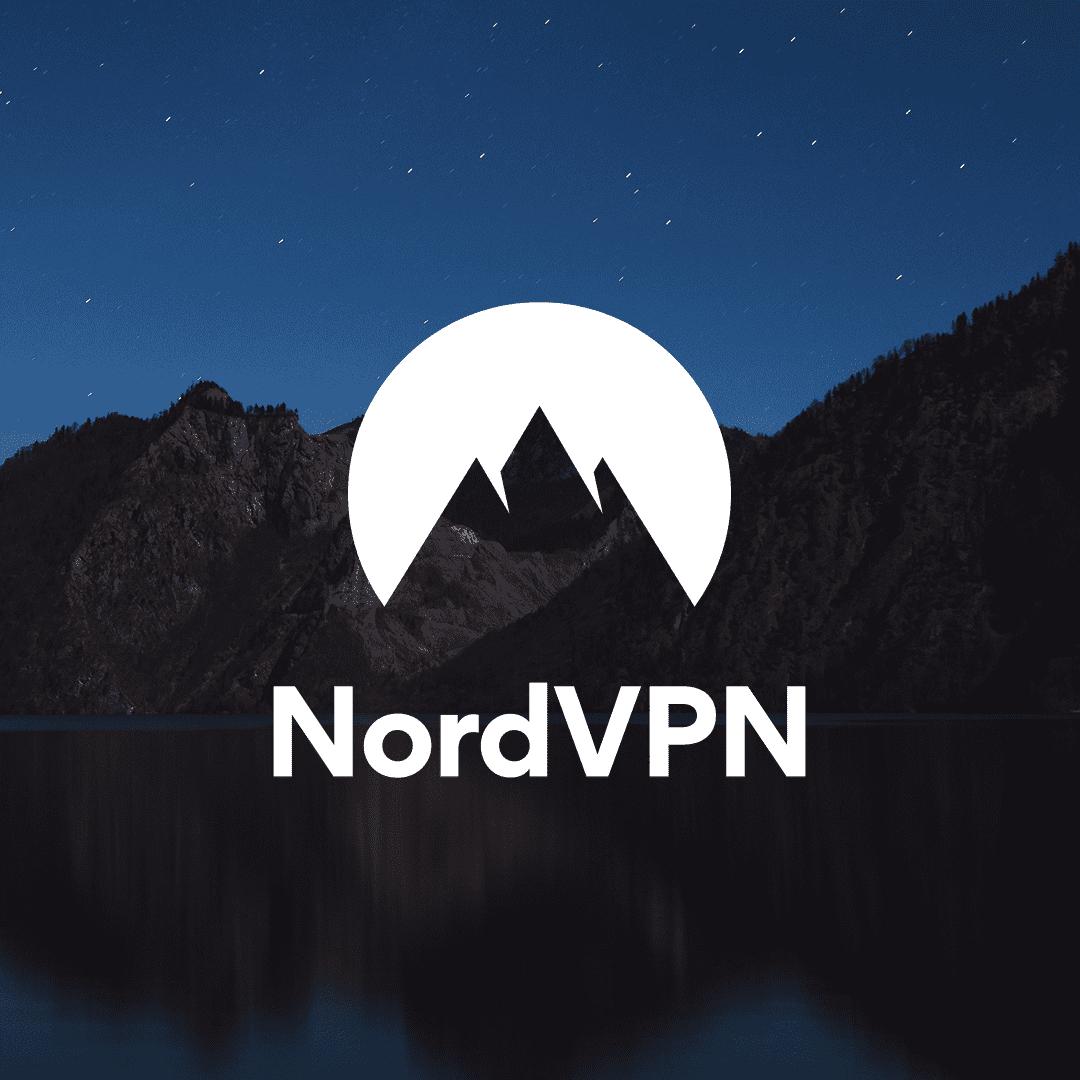 NordVPN korting (i.c.m. cashback)