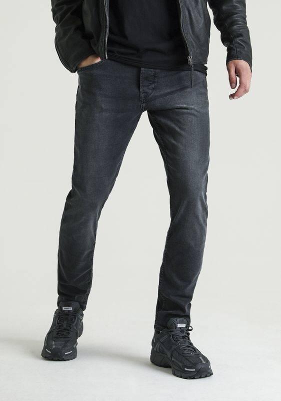 2 Chasin broeken voor €42,50 @ Chasin/Score