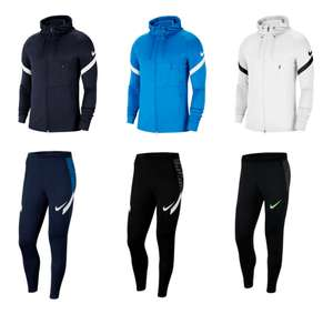 Nike Strike 2-delig trainingspak - Mix & Match