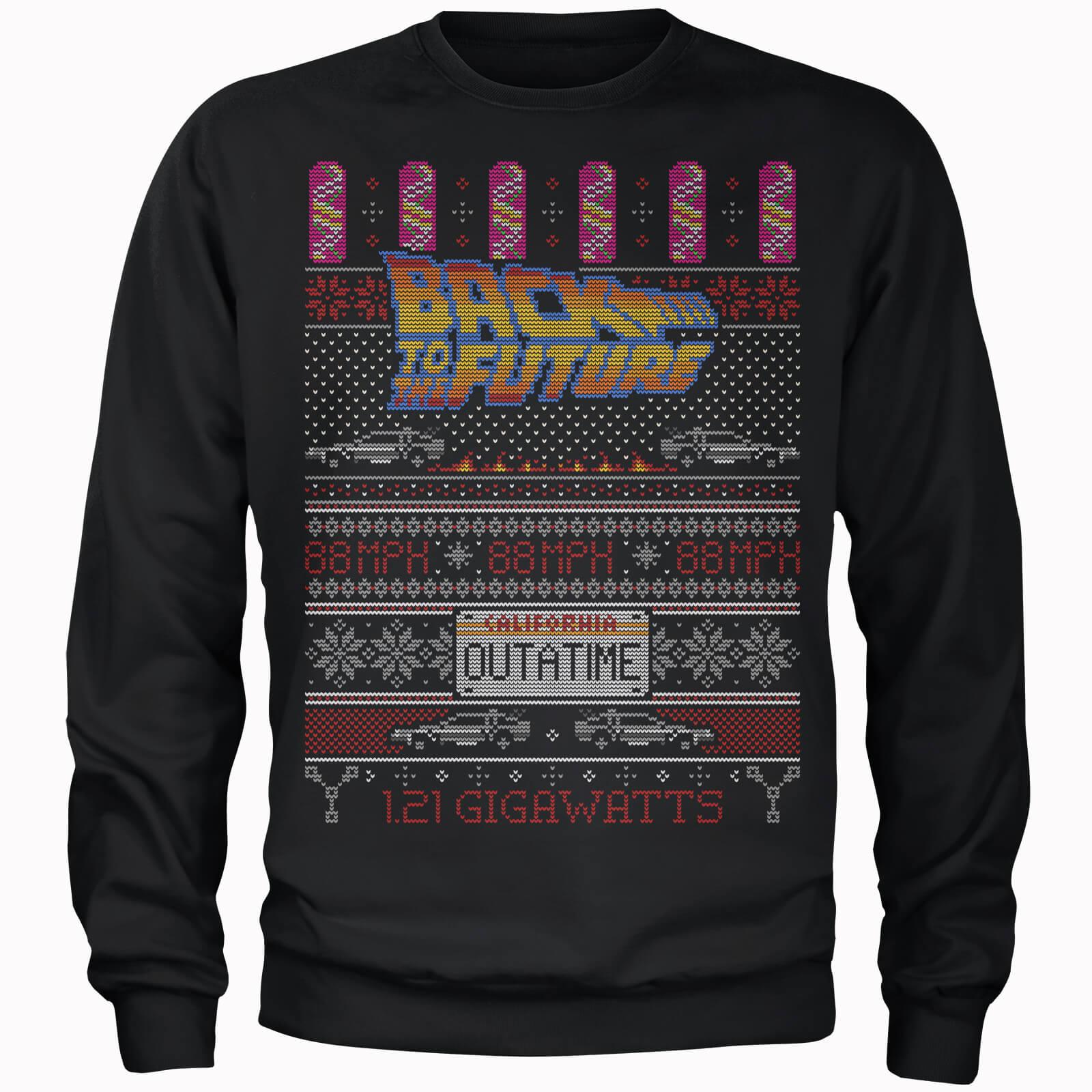 40% korting op hoodies & sweaters van bekende franchises (Nintendo, Star Wars, Disney etc.) @ Zavvi
