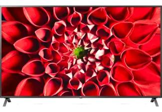 4K TV LG 82UN85006LA 208CM