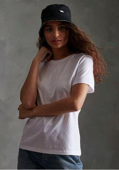 Superdry dames t-shirt