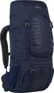 NOMAD 55/60/70L backpacks vanaf €69,99 @ Bol.com