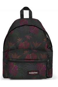 EASTPAK Padded Pak'r Zippl'r [was €54,95]