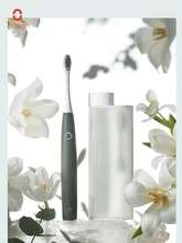 Oclean F1 Sonische elektrische tandenborstel