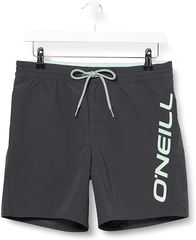 O'NEILL Pm Cali zwembroek voor heren (alleen XL en grijs)