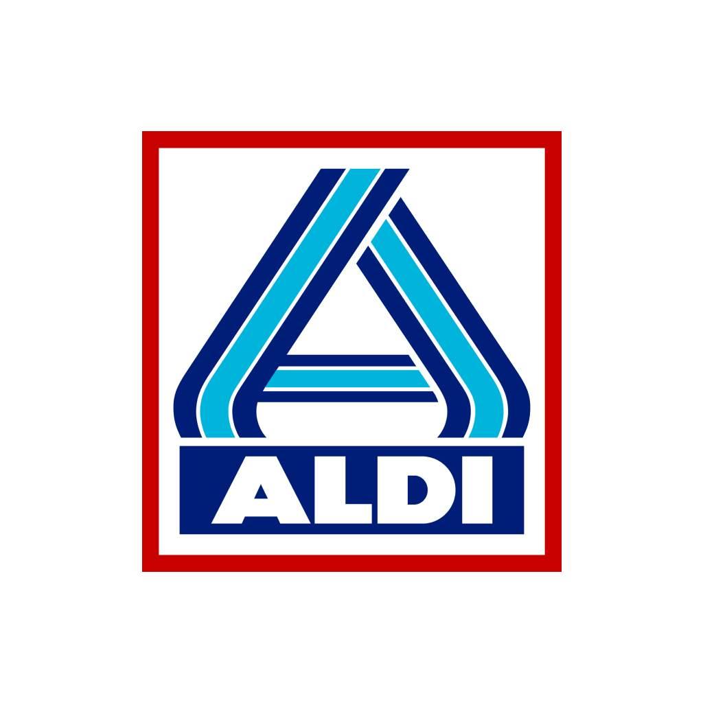 [lokaal] Veel afgeprijsde artikelen bij ALDI Harlingen