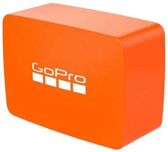 GoPro Floaty @ Amazon.nl