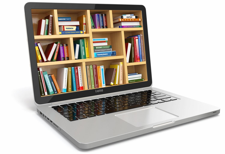 Gratis E-learnings voor mensen in het frituurvak