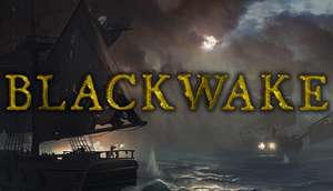 Blackwake €0.81 @ Steam