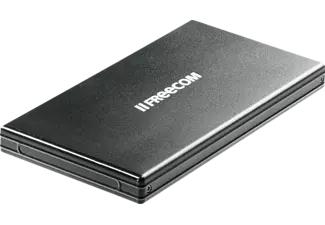 Freecom Mobile Drive Classic 3.0 2TB @ Media Markt