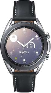 Samsung Galaxy Watch3 Mystic Silver (41mm)