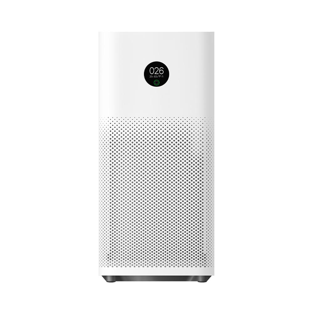 Xiaomi Mijia Mi Air Purifier 3H (Levering uit Tsjechie)