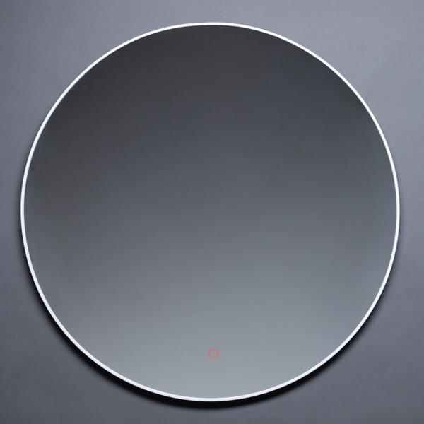 [PRIJSFOUT] Best Design Venetië spiegel incl. LED verlichting @ Sanitairwinkel.nl