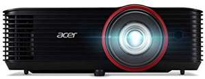 Acer Nitro G550 Gaming-Projector