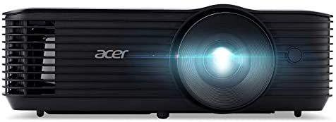 Acer X118HP DLP-Beamer