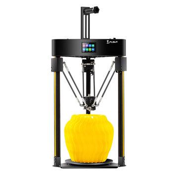 Flsun Q5 3D Printer 200*200mm