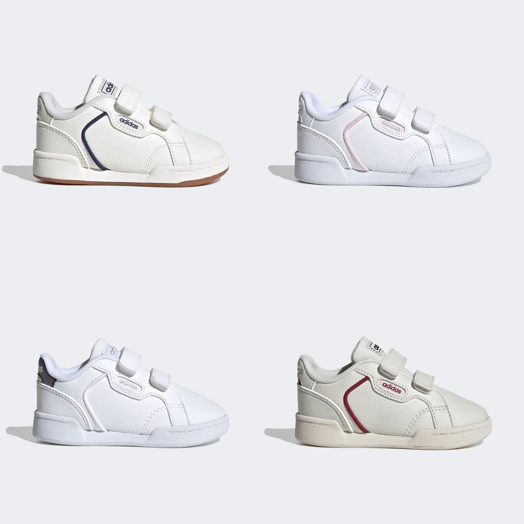 adidas Roguera sneakertjes nu 20% EXTRA korting