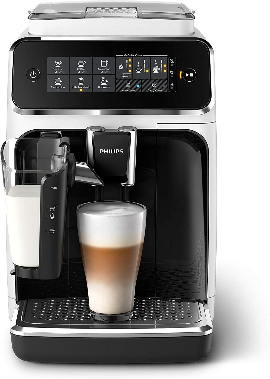 Philips 3200 serie EP3243 / 50 volautomatische koffiemachine.