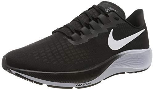 Nike Air Zoom Pegasus 37 - zeer goede hardloop schoen voor harde ondergrond