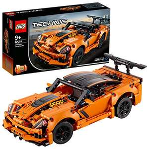 LEGO® Technic Chevrolet