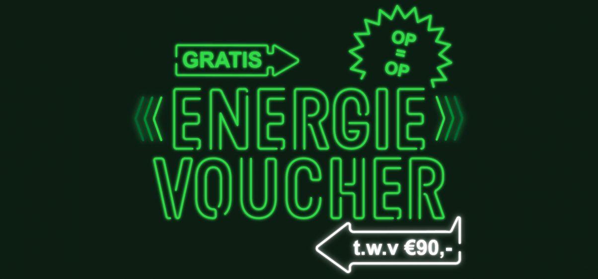 Gratis duurzame artikelen bestellen ter waarde van 90 euro in Rotterdam en meerdere gemeenten