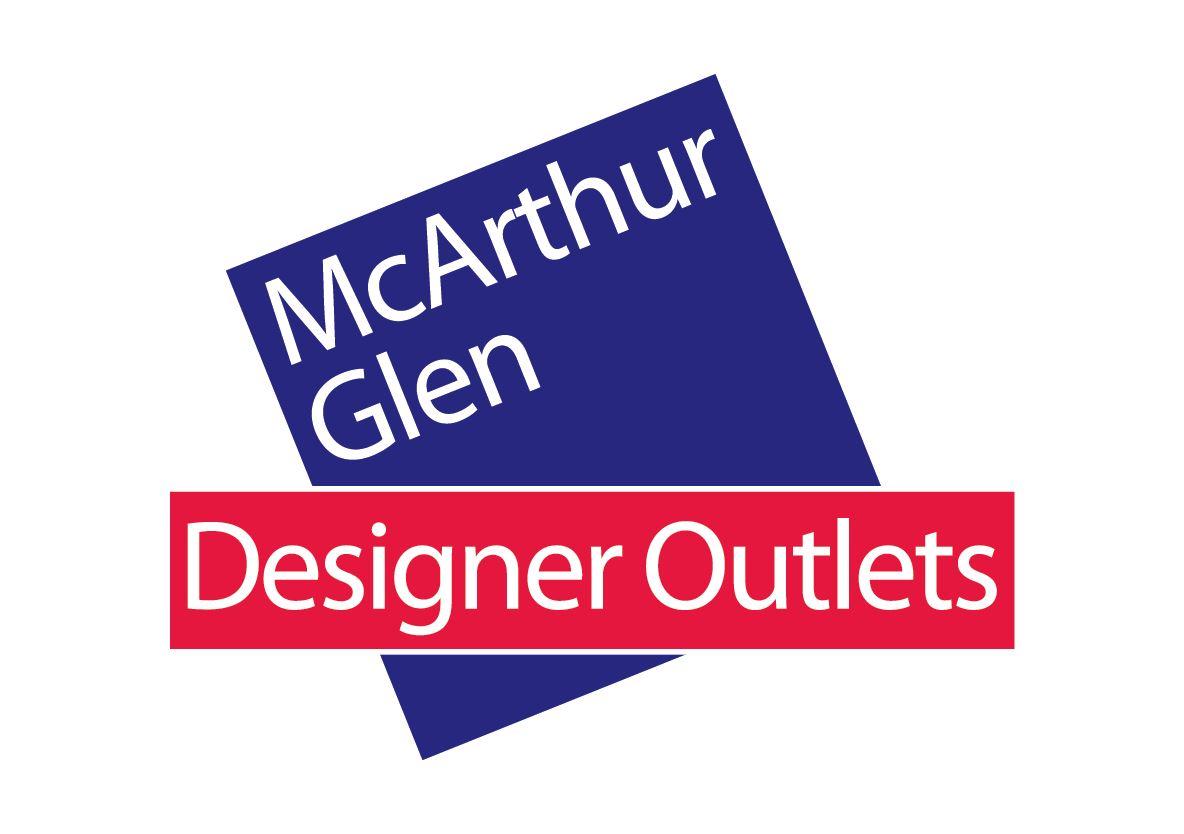 McArthurGlen 15% extra waarde giftcard (Lokaal Roosendaal)
