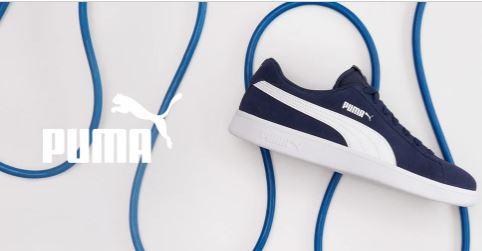 PUMA sneakers sale [vanaf €19,99]