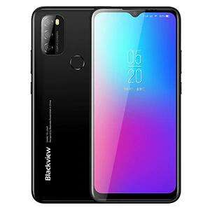 Blackview A70 smartphone 3GB+32GB