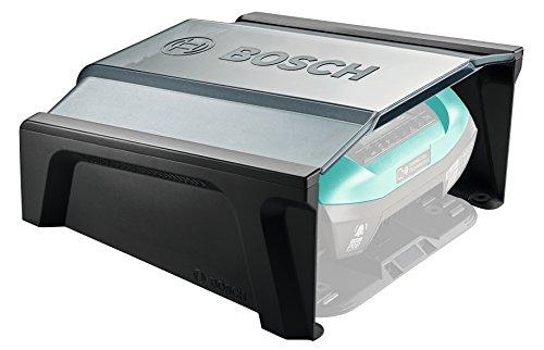 Bosch Garage voor Bosch Indego robotmaaier 350/400