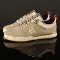Etnies Aventa sneakers (6 verschillende modellen) voor €22,49 @ Go-Britain