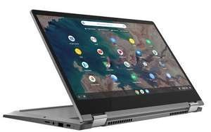 "Lenovo IdeaPad Flex 3 Chromebook 11,6"" / 4gb RAM / 64gb flash / Intel Celeron N4020"