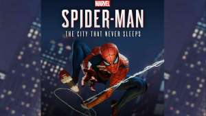 Spider-Man: The City That Never Sleeps season pass DLC
