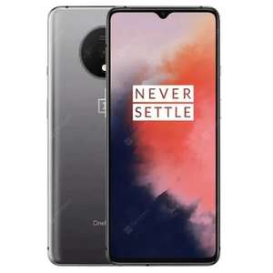 OnePlus 7T - 8GB/128GB Global @ Gearbest (Franse magazijn)