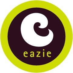 €2,50 korting bij Eazie