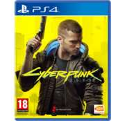 Cyberpunk 2077 Day One PlayStation/Xbox