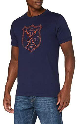 IZOD Rover Shield T-shirt