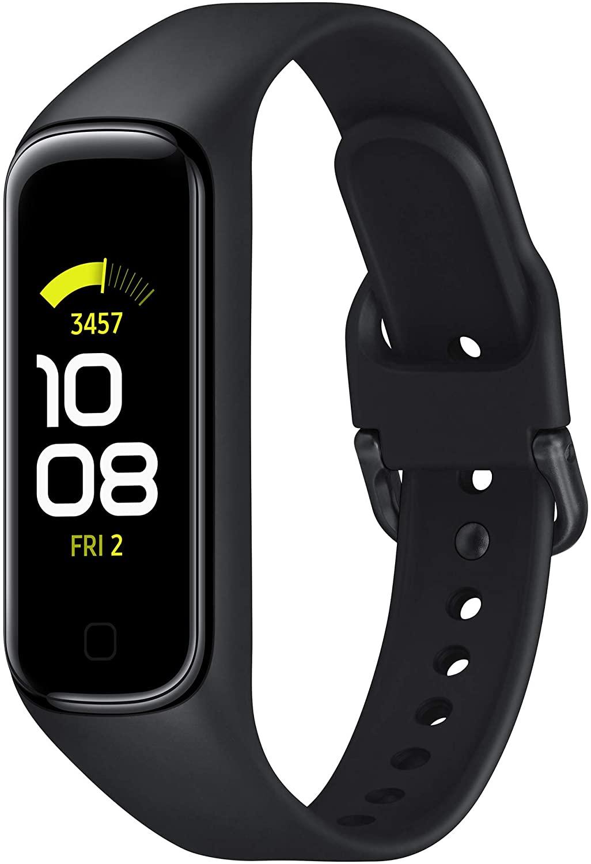 Samsung Galaxy Fit2 Fit2 Fitnesstracker,