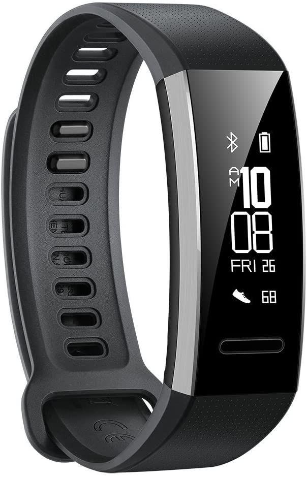 Huawei Band 2 PRO Smartwatch @Amazon ES