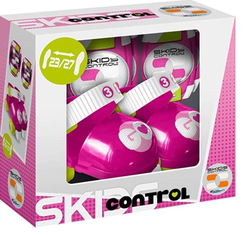 Skids control rolschaatsen Mt 23-27