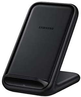 Samsung Draadloze oplader standaard 15 W (EP-N5200)
