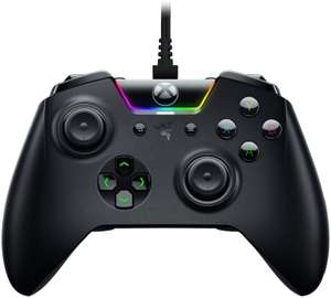 Razer Wolverine Tournament Edition Controller Xbox One/PC