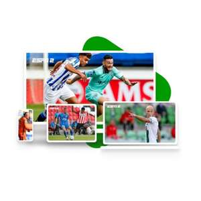 Gratis ESPN Compleet dit weekend bij KPN (o.a. Feyenoord – AZ, PSV – RKC Waalwijk en Fortuna Sittard – Ajax)